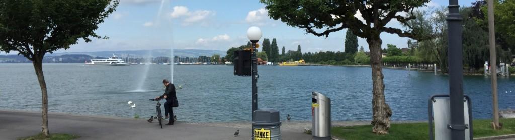cropped-Zug-3-Schweiz.jpg